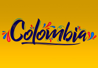 Independencia de Colombia-blog Claro