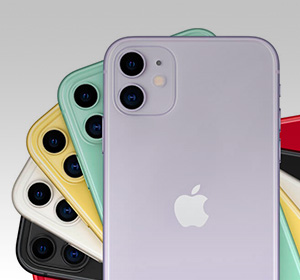 iPhone 11 - Blog Claro