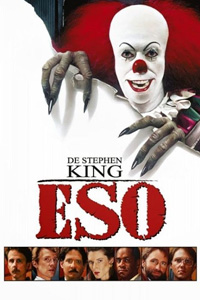De Stephen King, eso