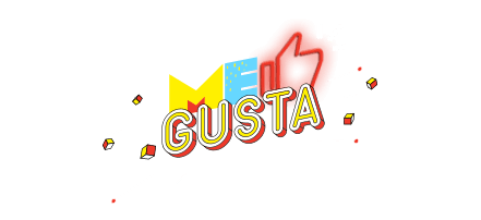 Canal exclusivo Me Gusta