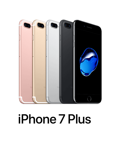 9d1819d07db iPhone 7: todas sus características | Claro Colombia